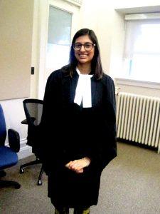 Alisha-Kara-de-Narval-Morrisseau-nommée-meilleure-avocate-par-le-Juge-Russell-Silverstein