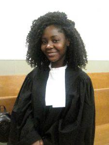 Louise-Nandoh-de-Mgr-de-Charbonnel-nommée-meilleure-avocate-par-la-juge-Julie-Thorburn