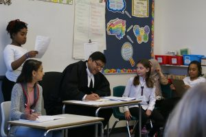 Elementary Civil Mock Trial 1