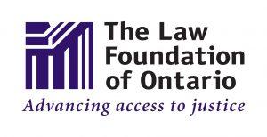 LFO default logo